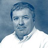 Randy Maher