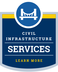 Civil Infrastructure Services
